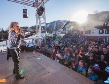 Alpy_koncerty