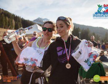 Alpy_narciarstwo