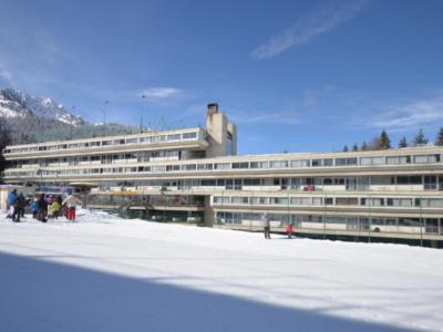 Apartament Artruik 1400