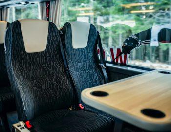 Bus_do_Val_di_Sole