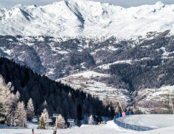 Winterevent