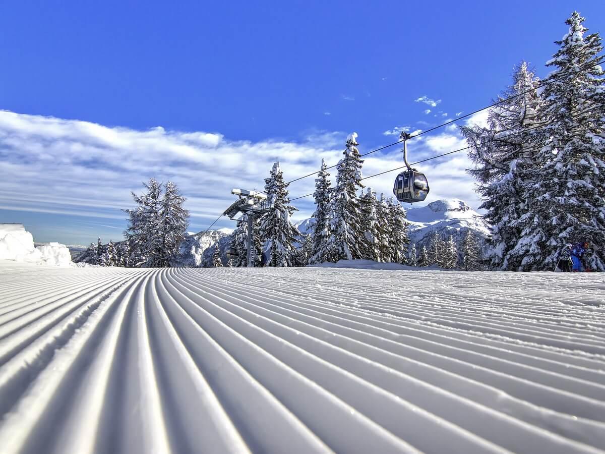 trasy-narciarskie-marilleva-folgarida